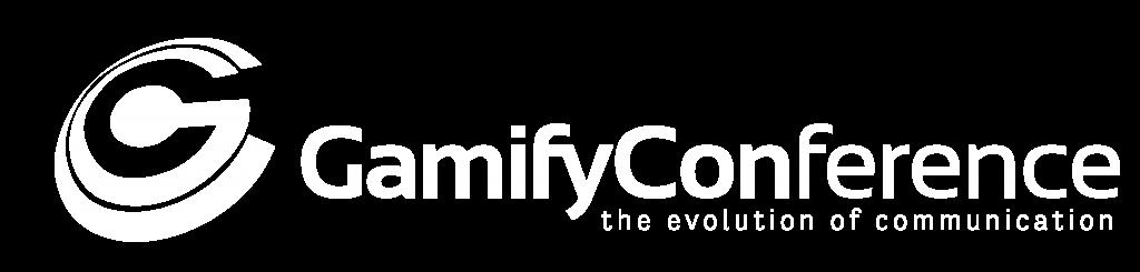 GamifyCon - Die große Gamification Konferenz